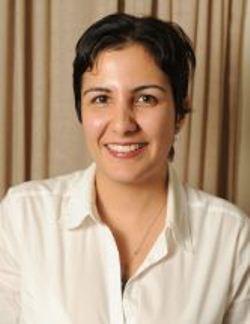 Niki Akhavan